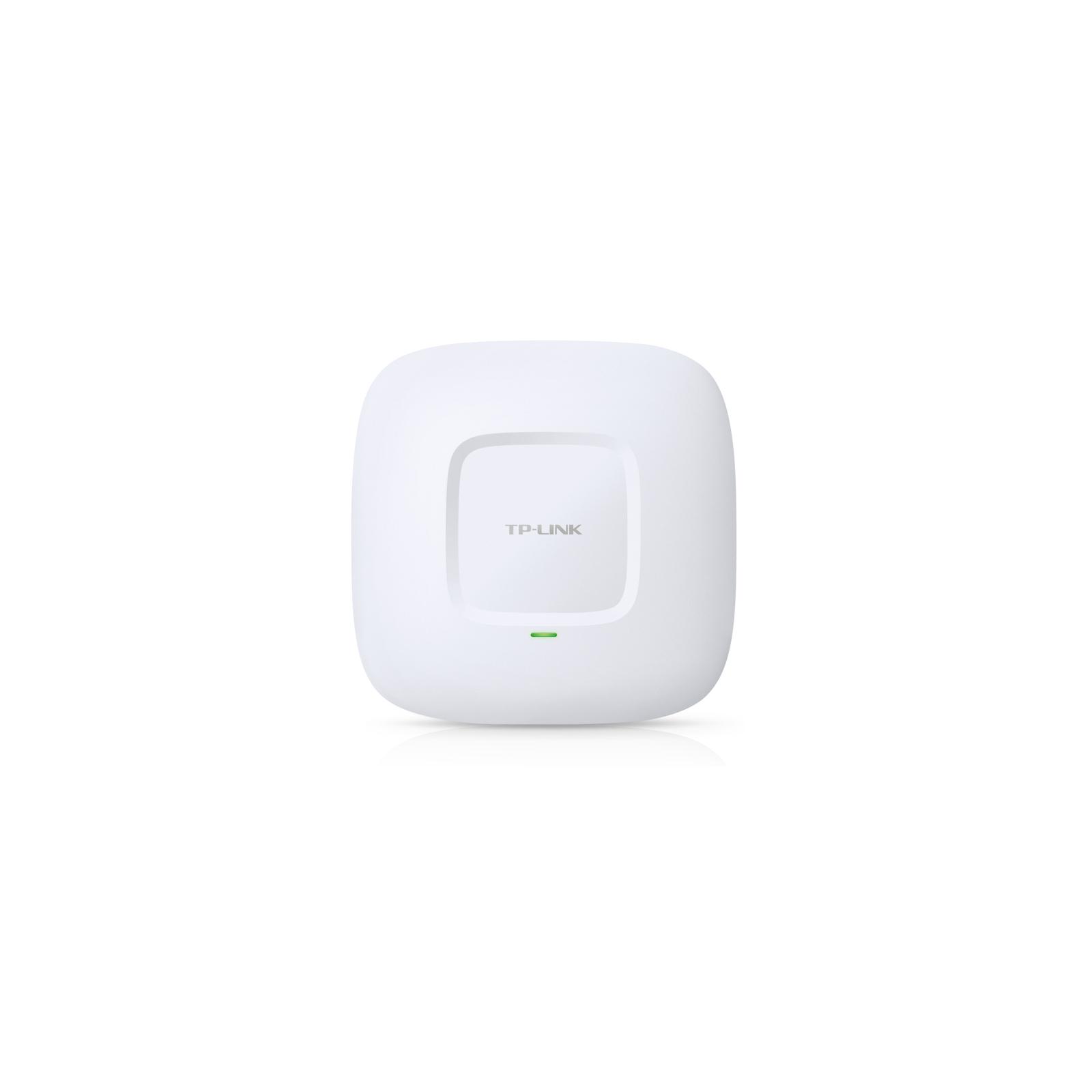 Точка доступа Wi-Fi TP-Link EAP220 изображение 2