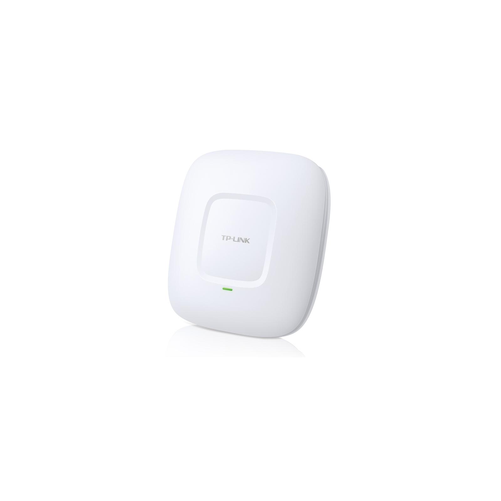 Точка доступа Wi-Fi TP-Link EAP220 изображение 3