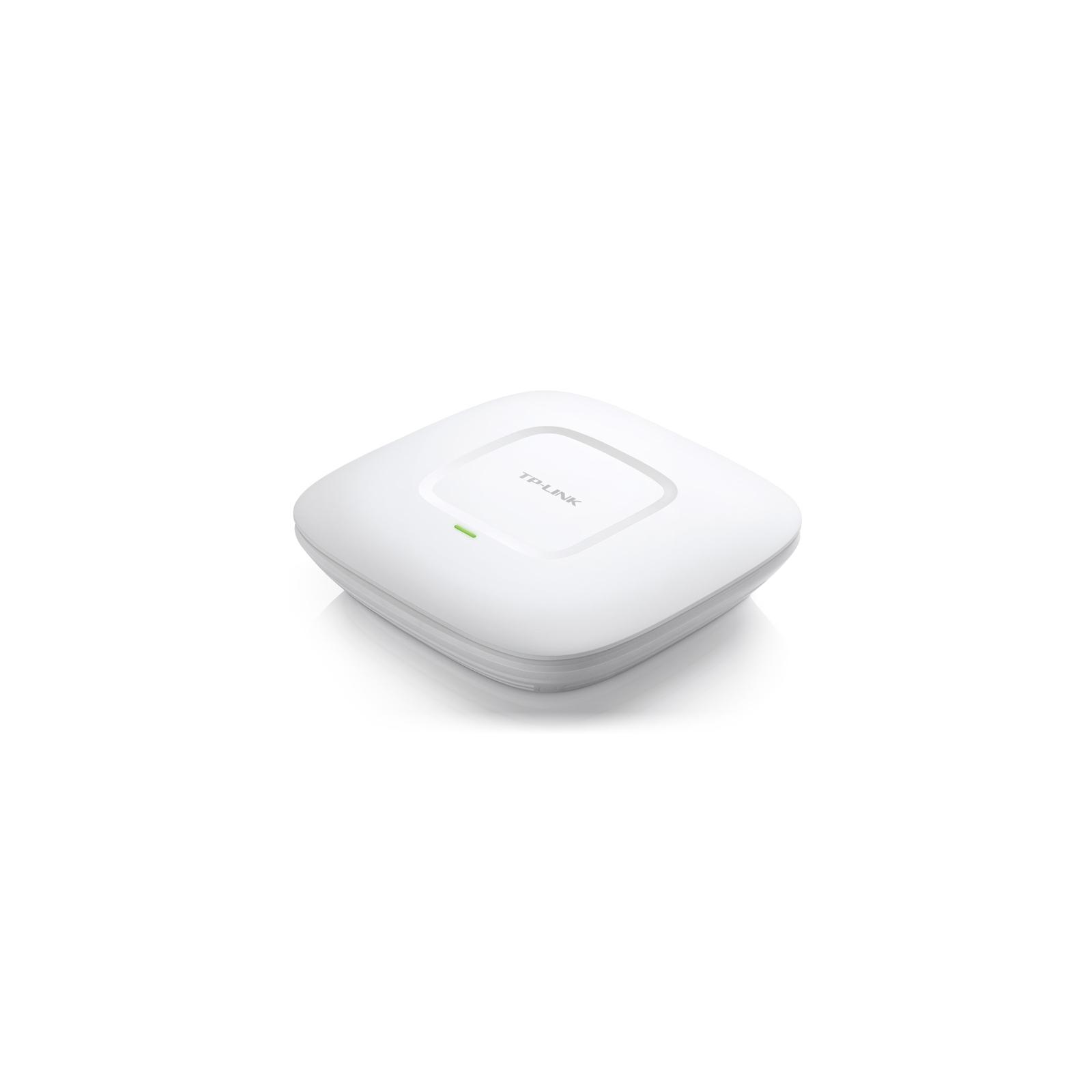 Точка доступа Wi-Fi TP-Link EAP220