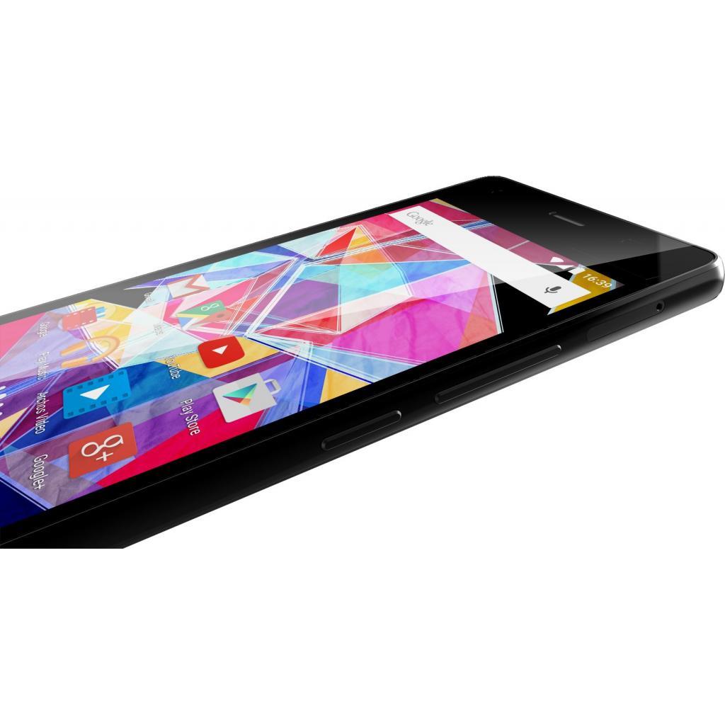 Мобильный телефон Archos Diamond S Black (690590030718) изображение 3