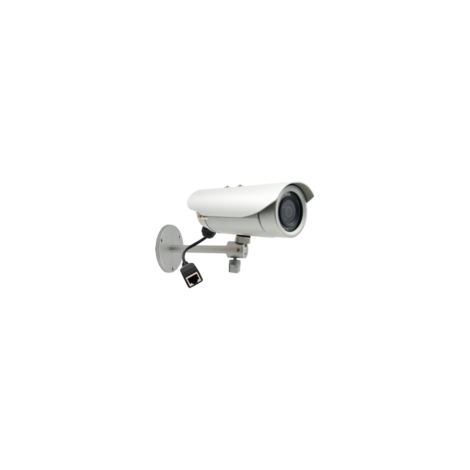 Камера видеонаблюдения ACTi E34A