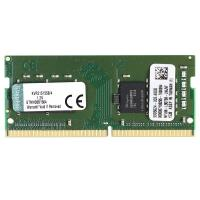 Модуль памяти для ноутбука SoDIMM DDR4 8GB 2133 MHz Kingston (KVR21S15S8/8)