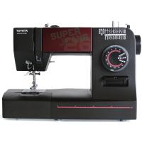 Швейная машина TOYOTA SJ26