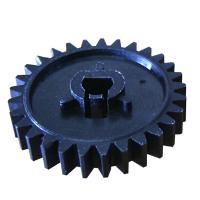 Шестерня shaft rubber HP 1010/1020 29T BASF (BASF-RU5-0185-000)