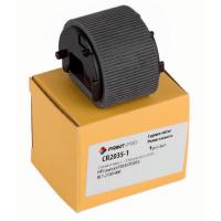 Ролик захвата бумаги bypass tray HP LJ P2035/P2055 RL1-2120-000, CET3689 PrintPro (CR2035-1)