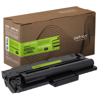 Картридж PATRON SAMSUNG ML-1710/SCX-4100 GREEN Label (PN-SCX4100GL)