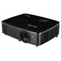 Проектор Optoma HD27B (95.72J02GC1M)