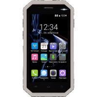 Мобильный телефон 2E E450R Dual Sim Grey (708744071040)