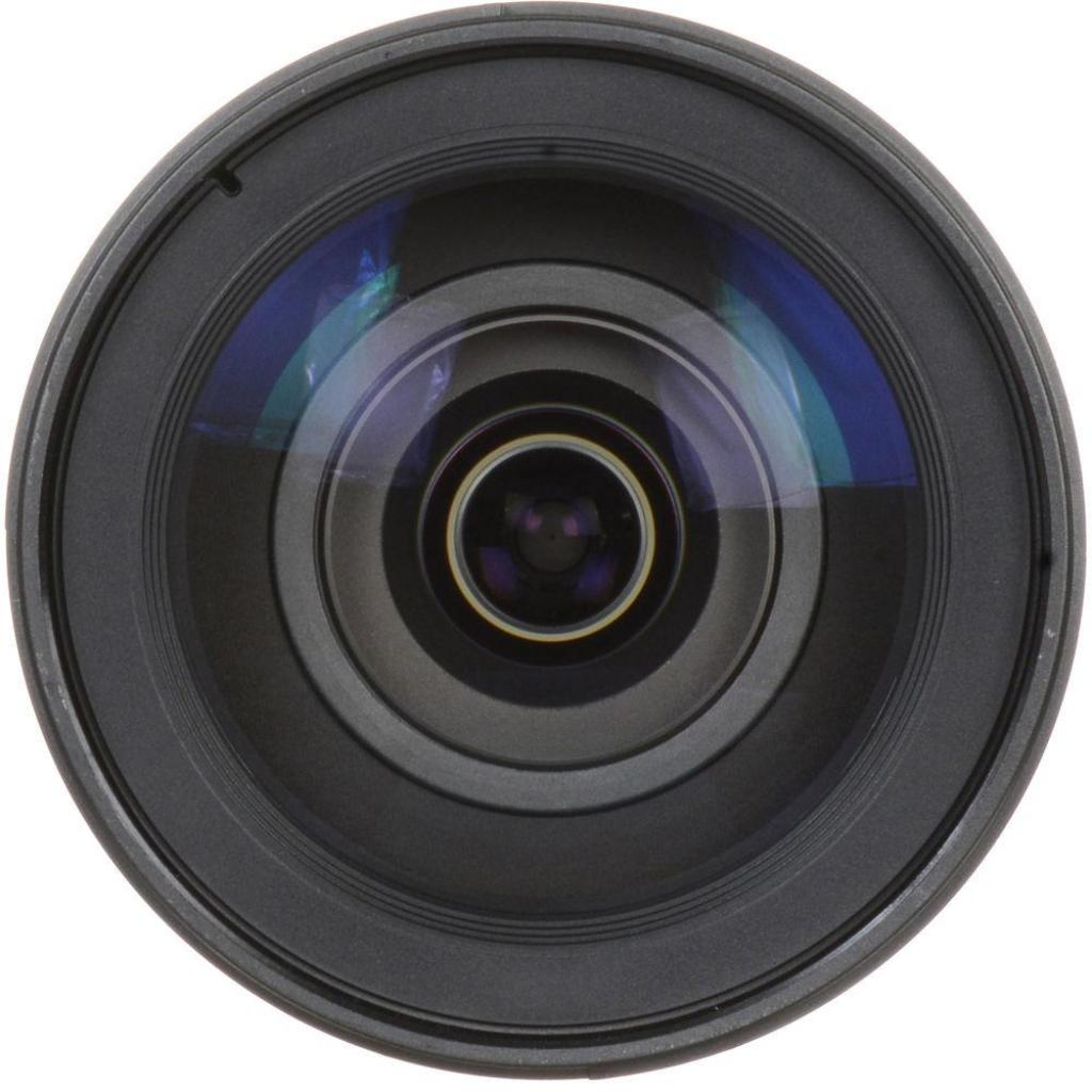 Объектив Olympus ED 12-100mm 1:4.0 IS PRO Black (V314080BW000) изображение 7