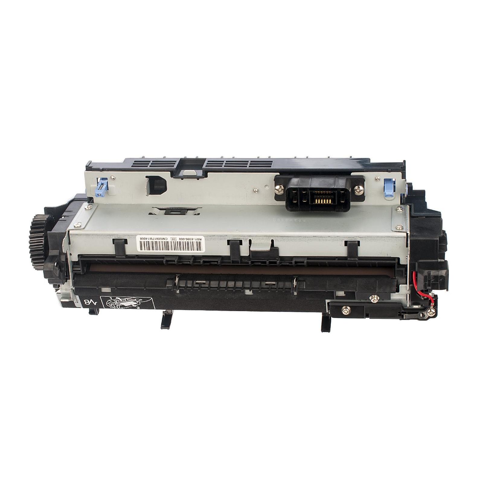 Узел закрепления изображения HP LJ M601/M602/M603 CET2436 (RM1-8396) CET (CET2436) изображение 2