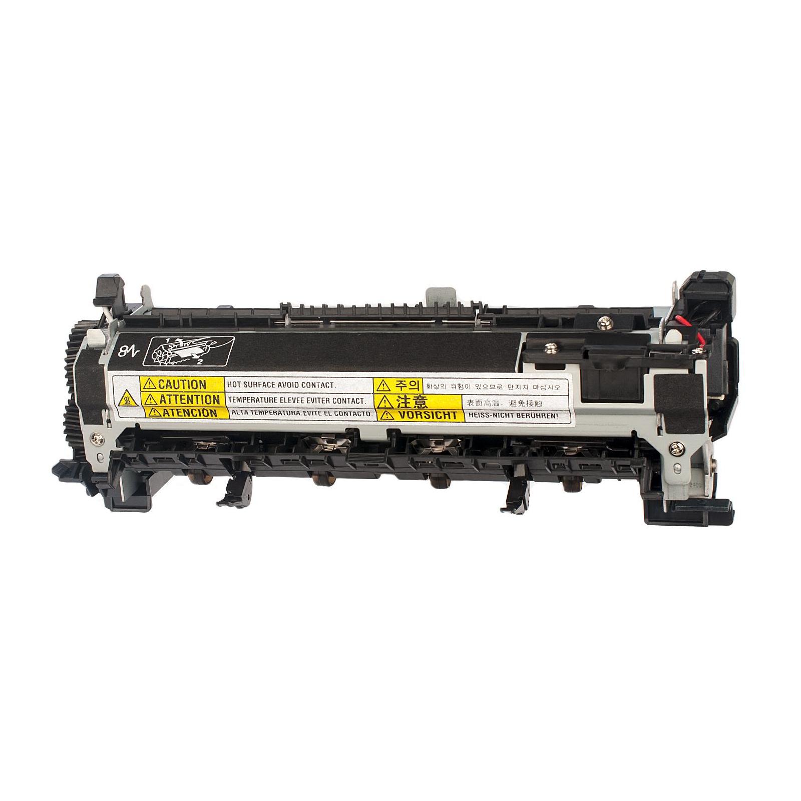 Узел закрепления изображения HP LJ M601/M602/M603 CET2436 (RM1-8396) CET (CET2436)