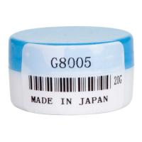 Смазка для термопленок Foshan 20г (G8-005-Foshan)