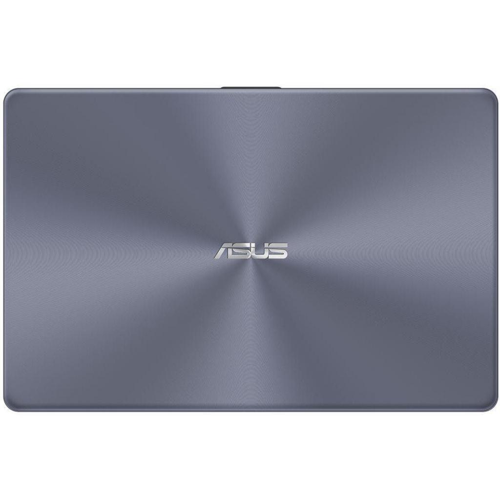 Ноутбук ASUS X542UN (X542UN-DM174) изображение 8