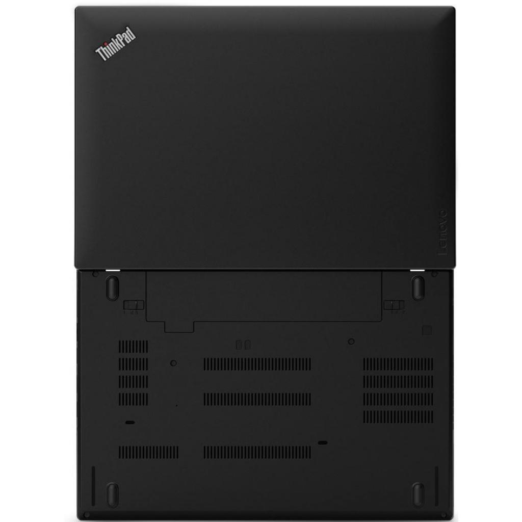 Ноутбук Lenovo ThinkPad A485T (20MU000DRT) изображение 12