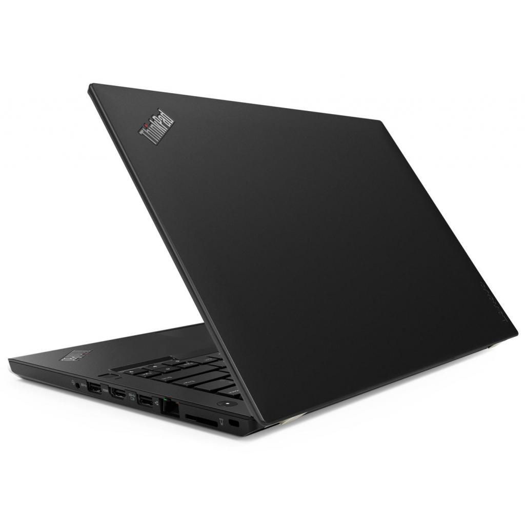 Ноутбук Lenovo ThinkPad A485T (20MU000DRT) изображение 8