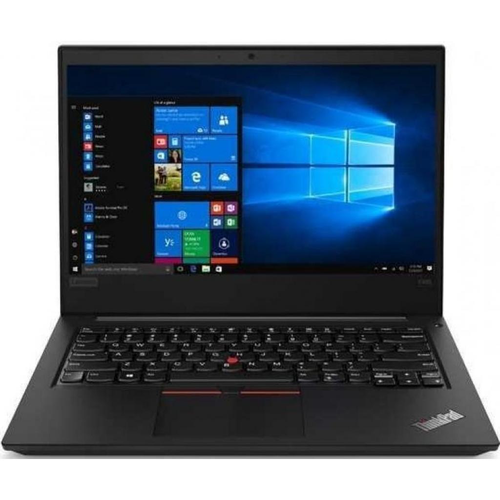 Ноутбук Lenovo ThinkPad A485T (20MU000DRT)