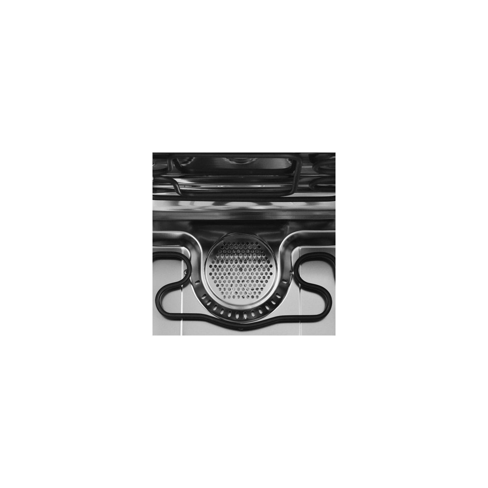 Микроволновая печь MIDEA AW925EXG изображение 6