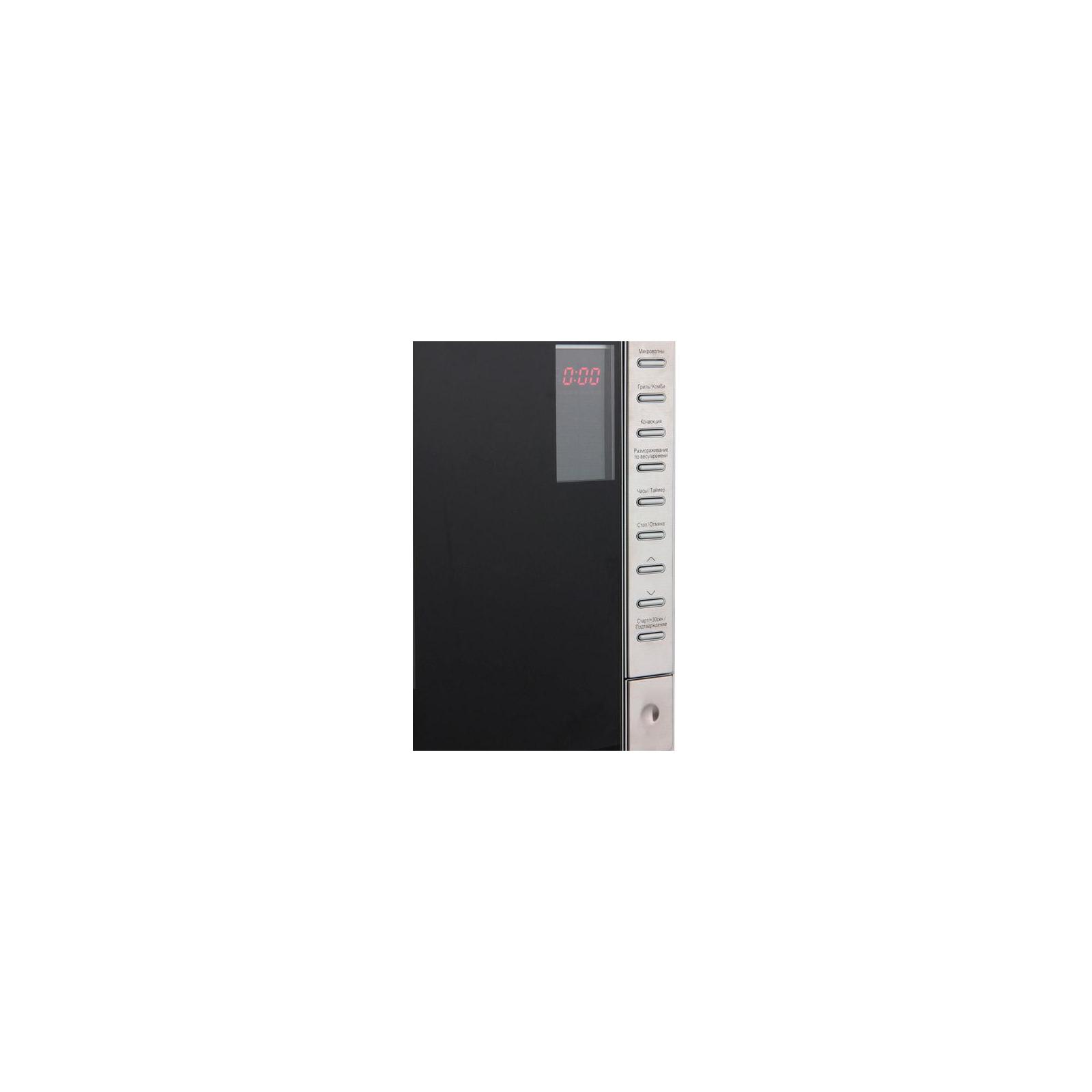 Микроволновая печь MIDEA AW925EXG изображение 7