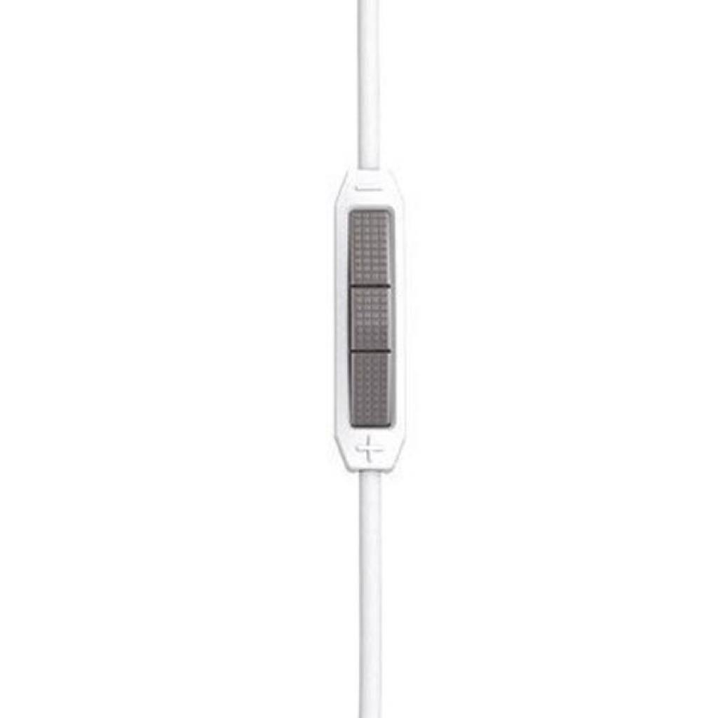 Наушники JBL Synchros S700 White (SYNAE700WHT) изображение 3