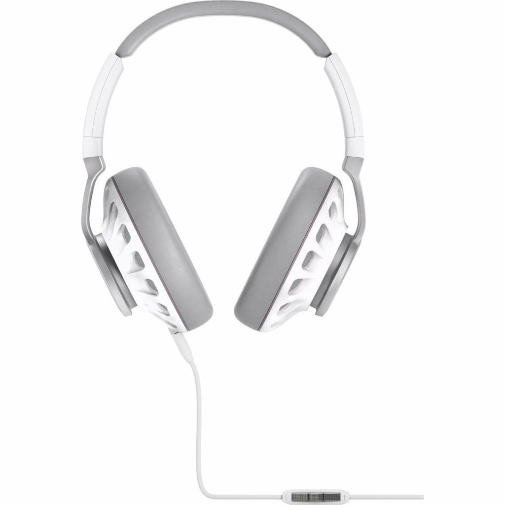 Наушники JBL Synchros S700 White (SYNAE700WHT) изображение 5