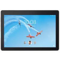 Планшет Lenovo Tab E10 TB-X104F WiFi 1/16GB Slate Black (ZA470044UA)
