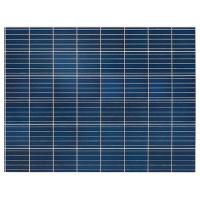 Солнечная панель LIGHTWAY 330W (LW6P72-330)