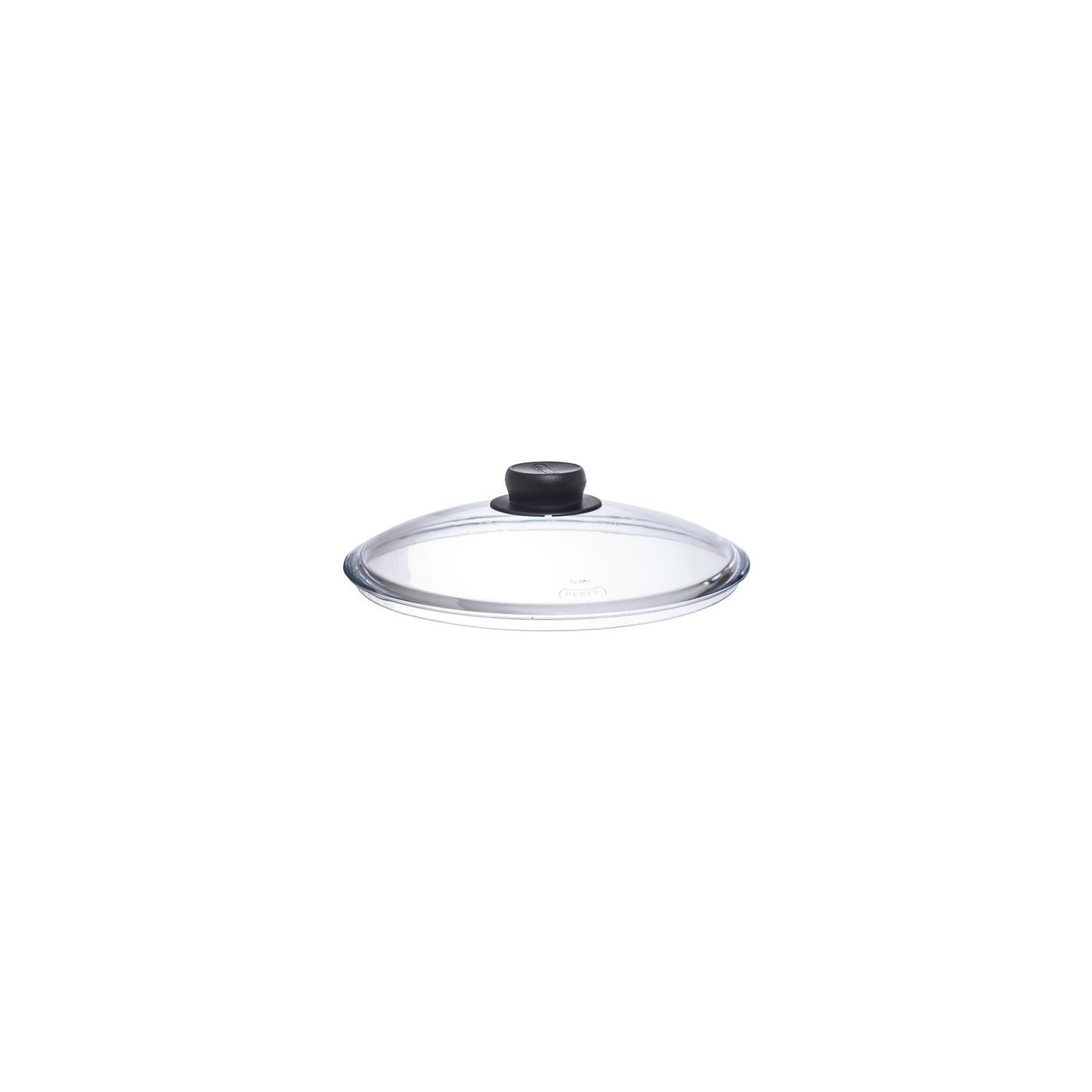 Крышка для посуды Pyrex Bombe 20 см (B20CL00) изображение 3