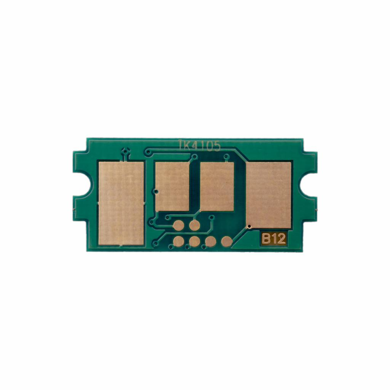 Чип для картриджа Kyocera TK-3100 (EU/MEA) 22.2k (MPS) Static Control (MPSTK3100CP-EU)