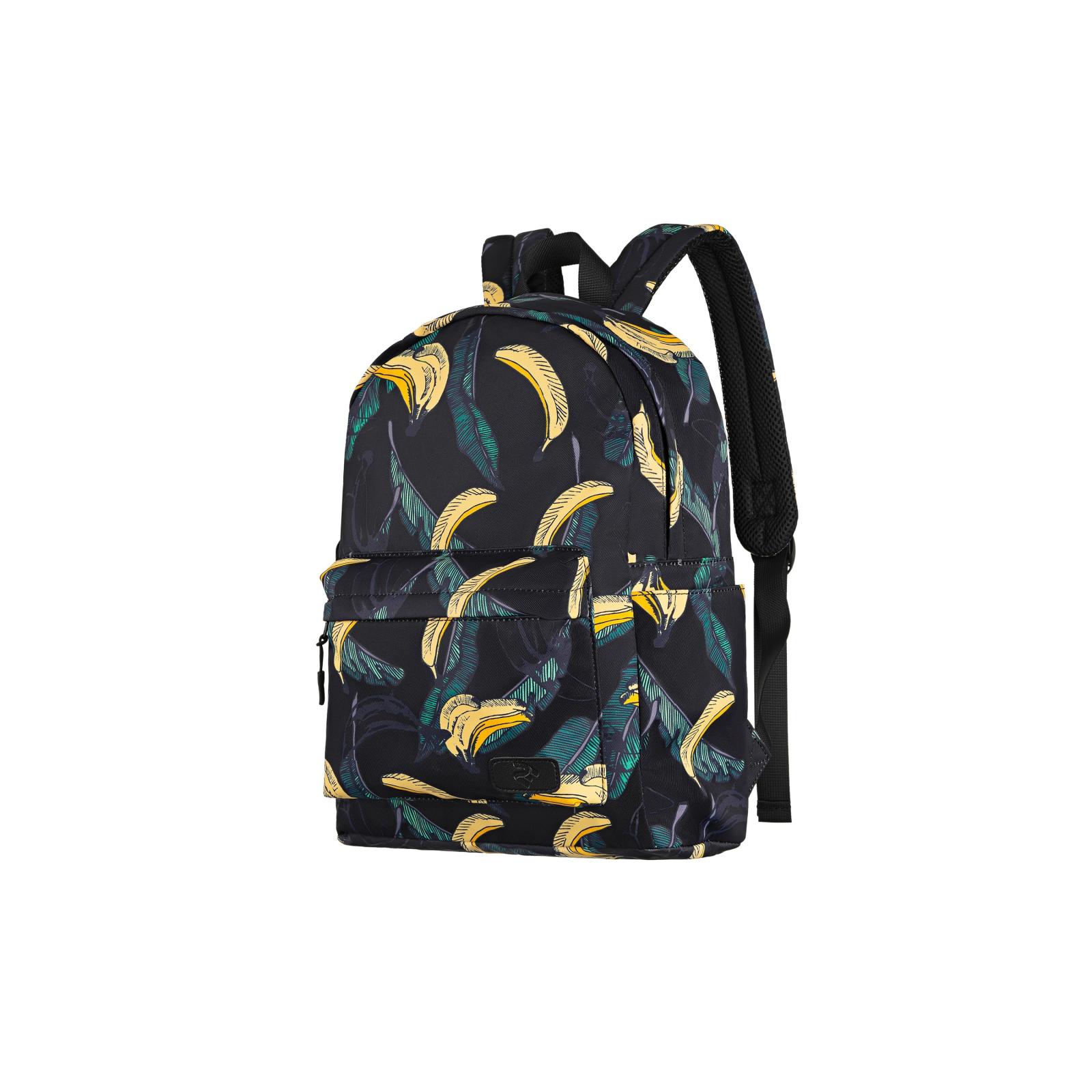 "Рюкзак для ноутбука 2E 13"" TeensPack Absrtraction, grey (2E-BPT6114GA)"