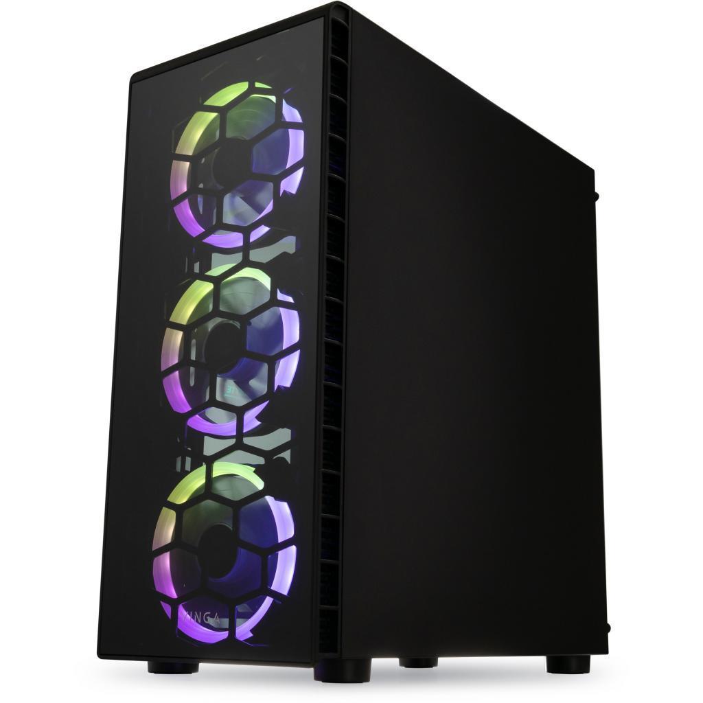 Компьютер Vinga Odin A7710 (I7M64G3070W.A7710) изображение 2