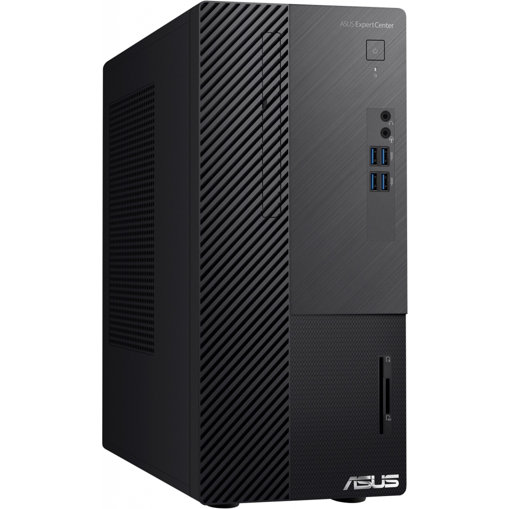 Компьютер ASUS D500MAES / i3-10100 (90PF0241-M09830) изображение 3