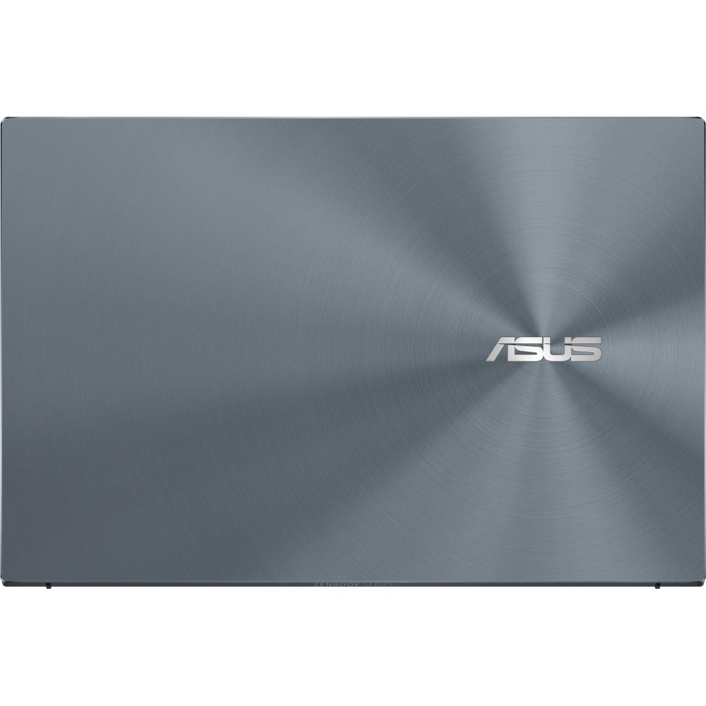 Ноутбук ASUS ZenBook OLED UX325JA-KG284 (90NB0QY1-M06070) зображення 8