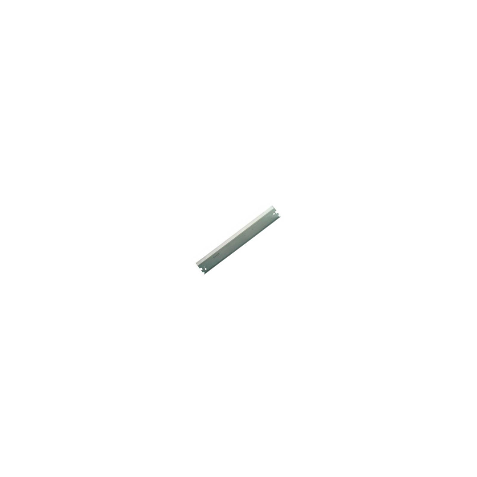 Чистящее лезвие (ракель) SAMSUNG ML-1510/1710/1750 AHK (2300900)