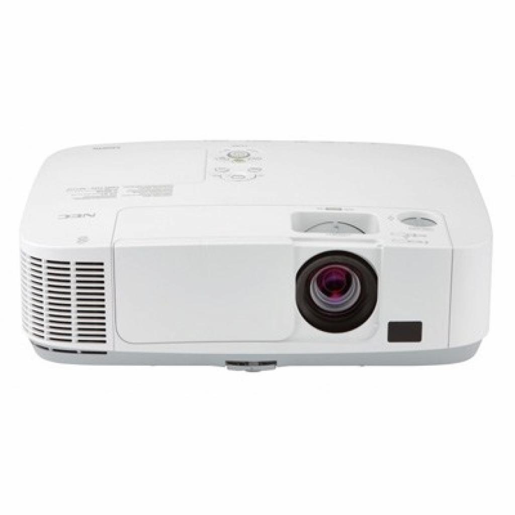 Проектор NEC P420XG (60003081)