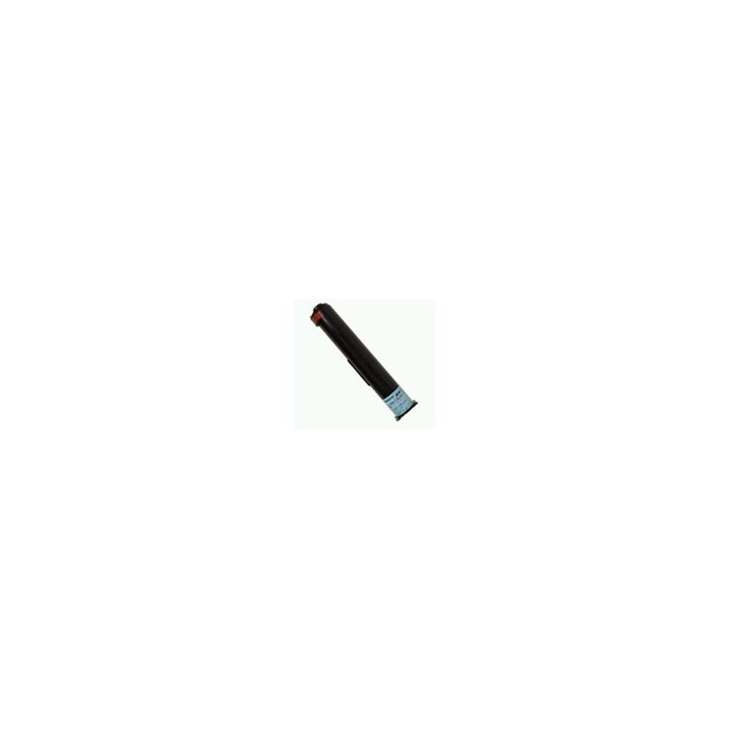Тонер-картридж PANASONIC DQ-TUJ5-PB/DQ-TUJ5K-PK (DQ-TUJ5-PB / DQ-TUJ5K-PK)