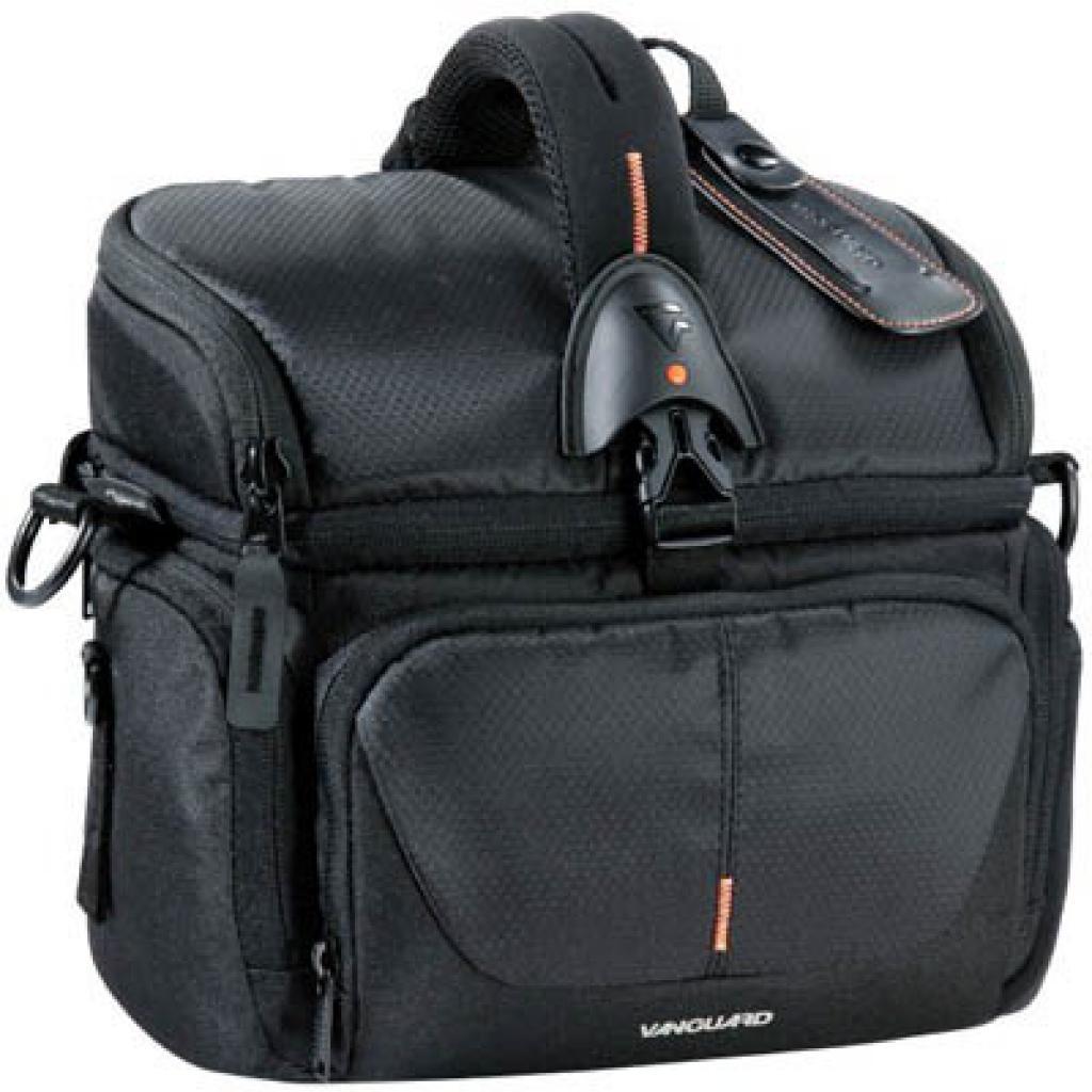 Фото-сумка Vanguard UP-RISE 22