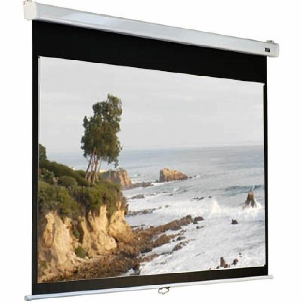 Проекционный экран ELITE SCREENS M71XWS1