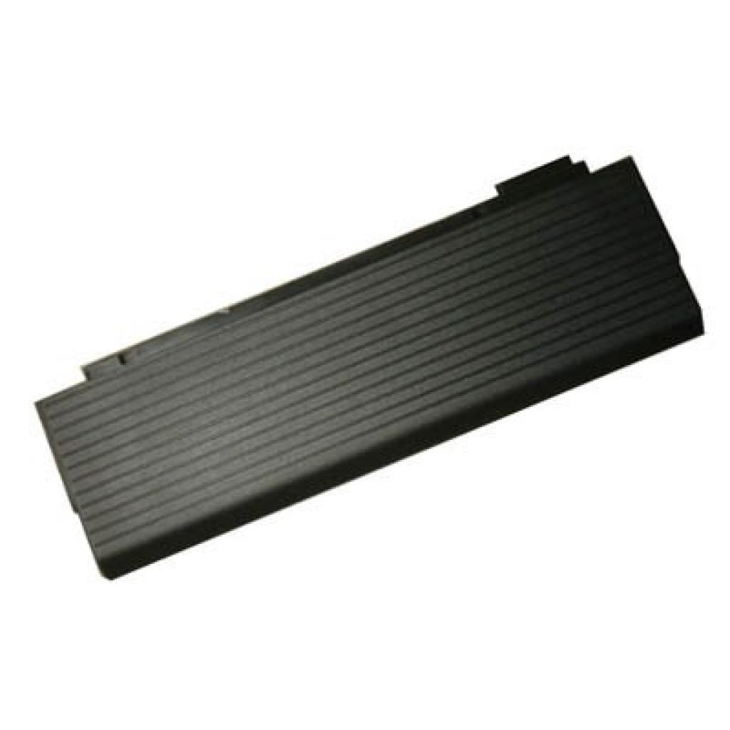 Аккумулятор для ноутбука MSI BTY-M52 Megabook L735 (BTY-M52 O 72)