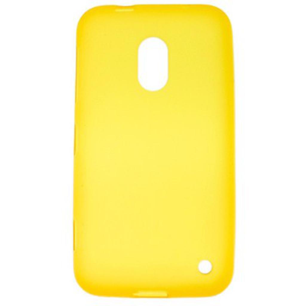 Чехол для моб. телефона Drobak для Nokia 620 Lumia /Elastic PU (216358)