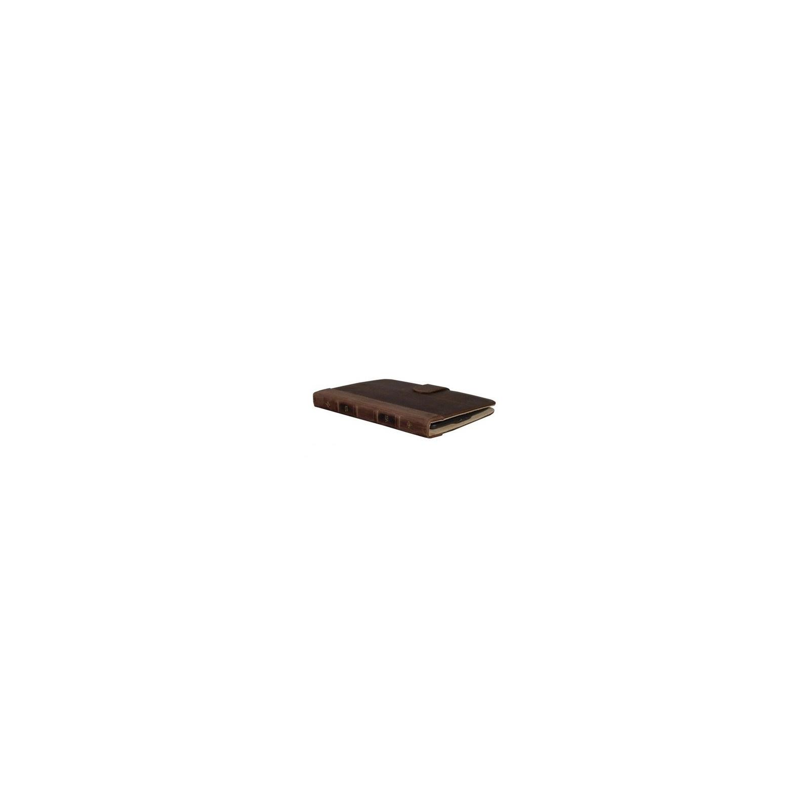 Чехол для электронной книги SB Bookcase FLEX S (142051)