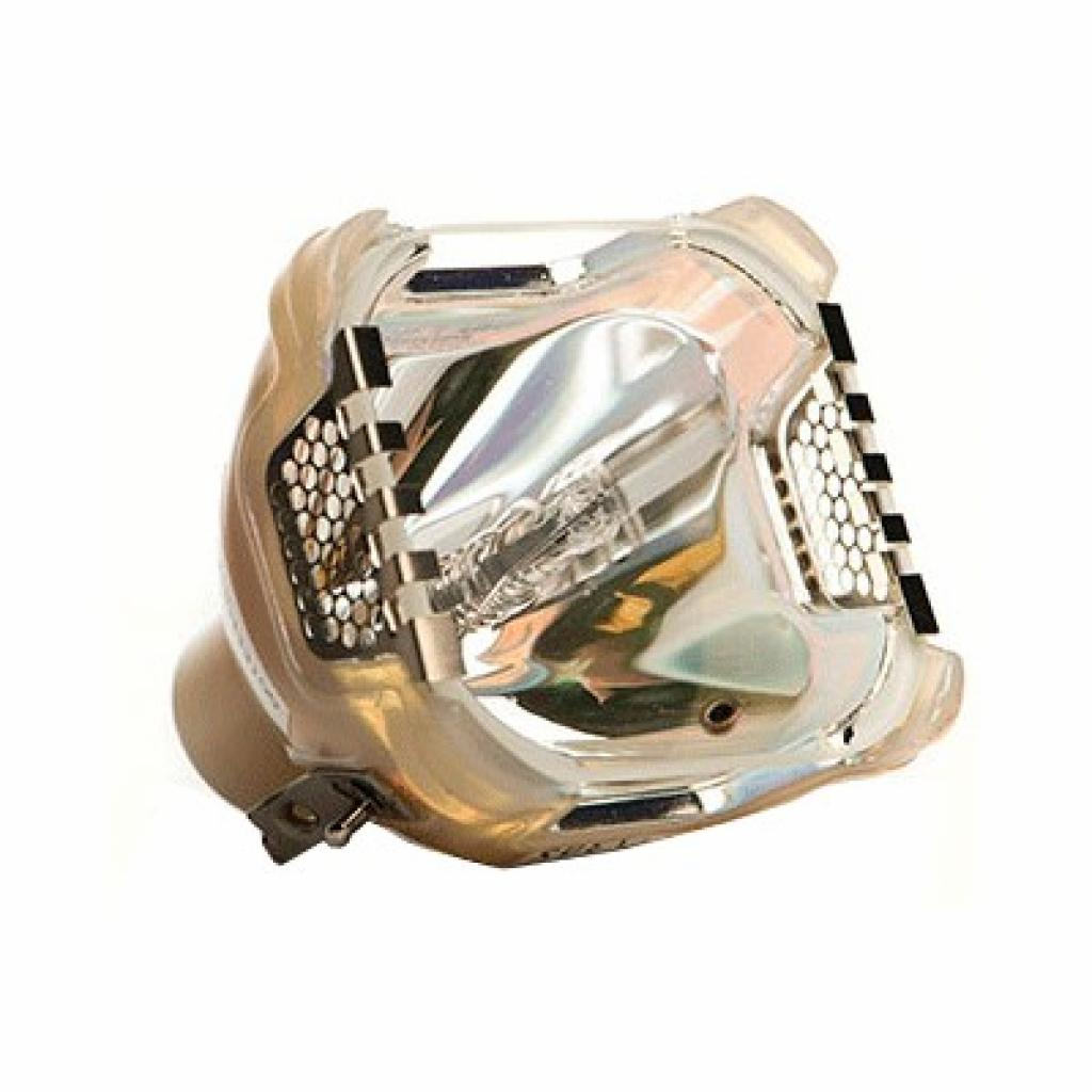 Лампа проектора BENQ Лампа до BENQ W1060 (5J.J5405.001)