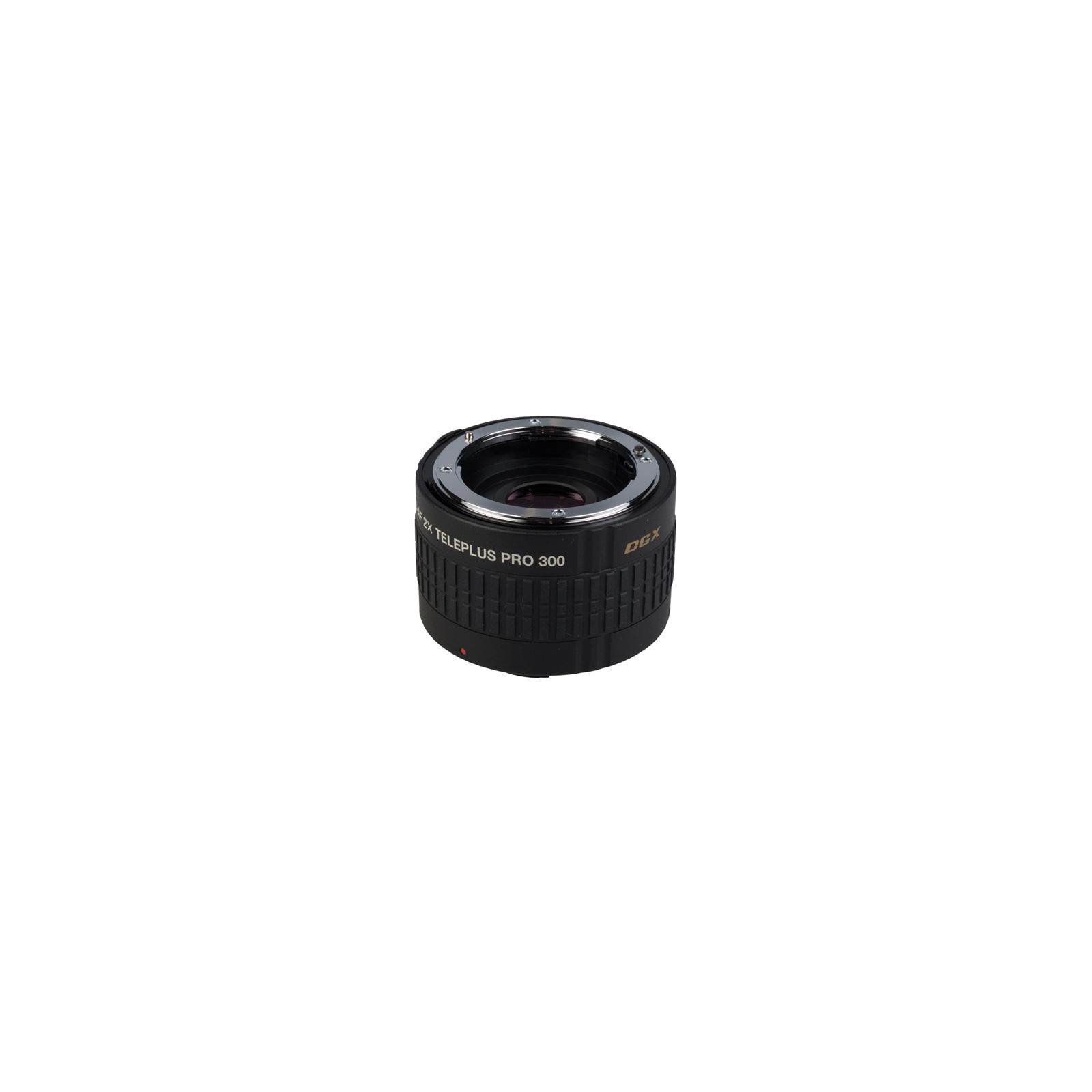 Фото-адаптер Kenko DGX PRO300 2.0X for Canon AF (62262)