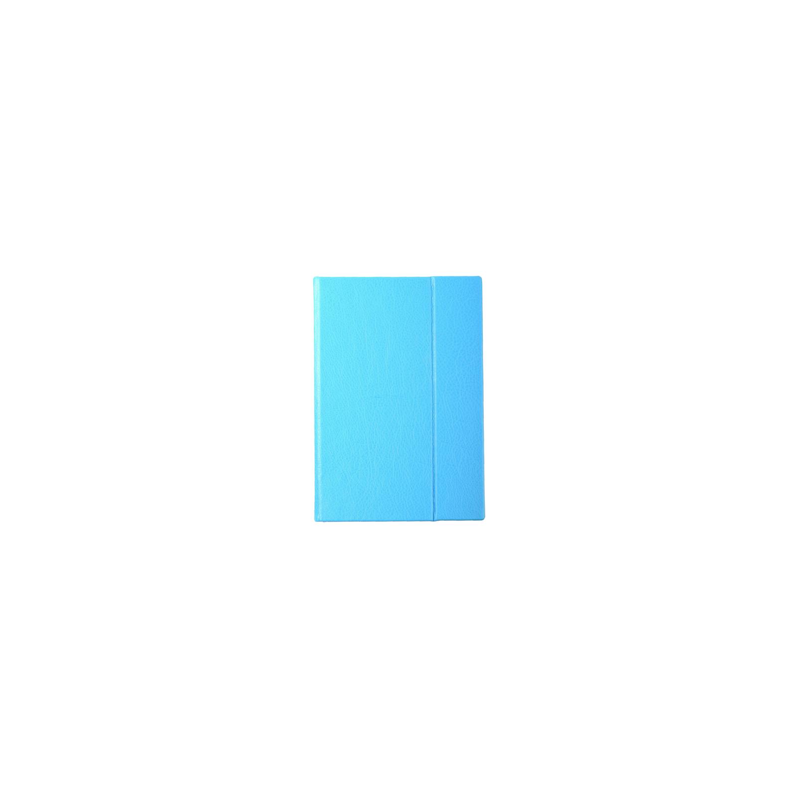 Чехол для планшета Vento 10.1 Desire Bright -blue изображение 2