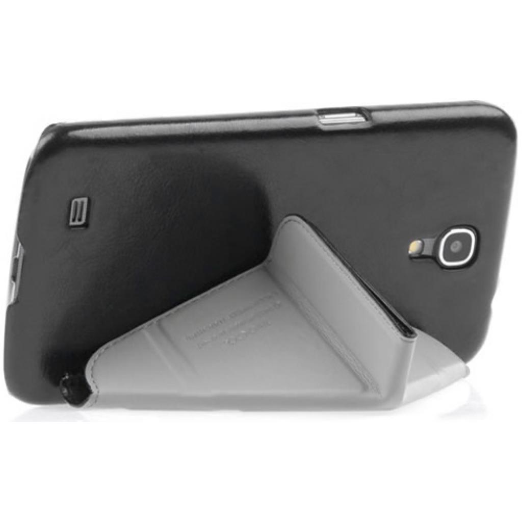 Чехол для моб. телефона HOCO для Samsung I9200 Galaxy Mega 6.3-Crystal/ HS-L036 (6061262) изображение 2