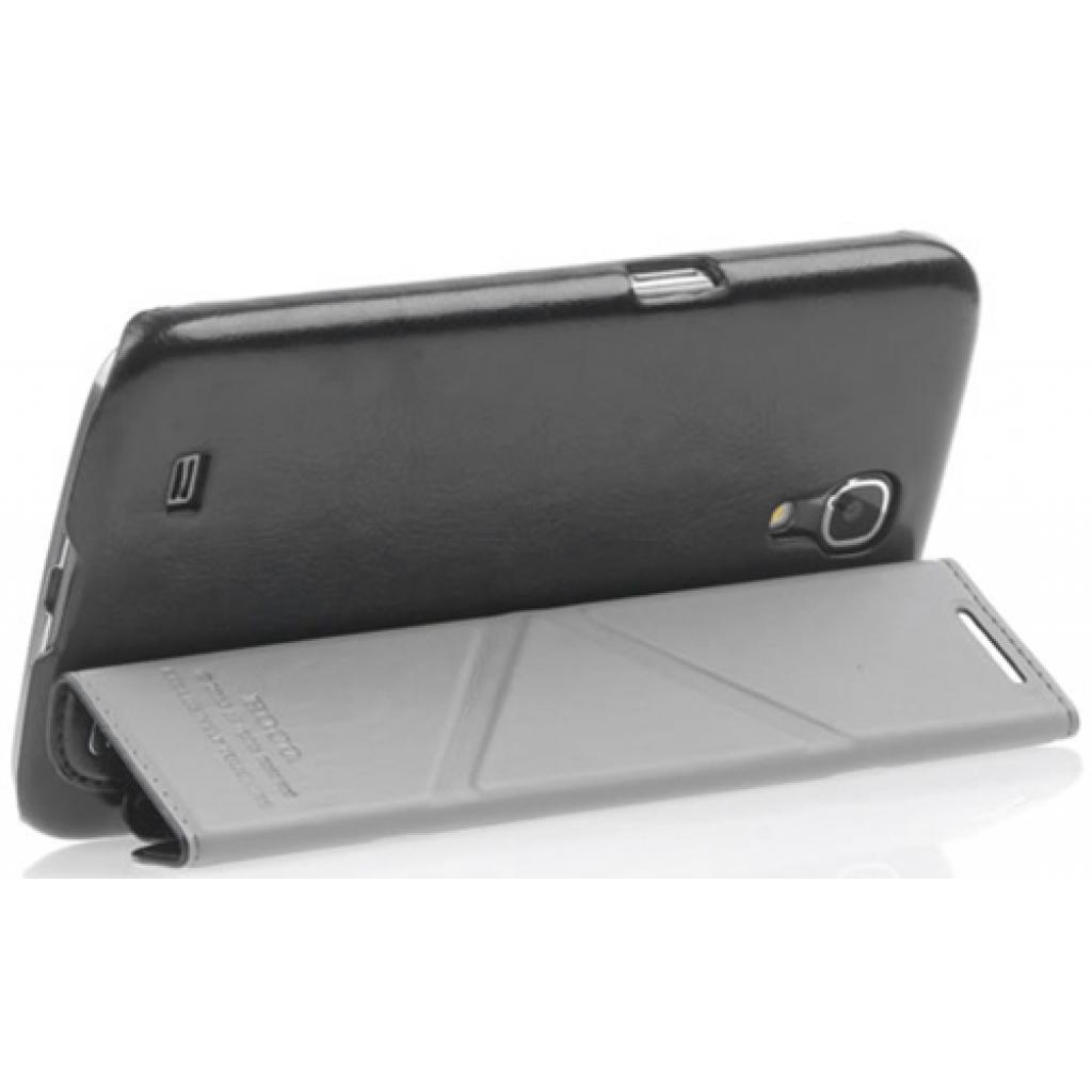 Чехол для моб. телефона HOCO для Samsung I9200 Galaxy Mega 6.3-Crystal/ HS-L036 (6061262) изображение 3