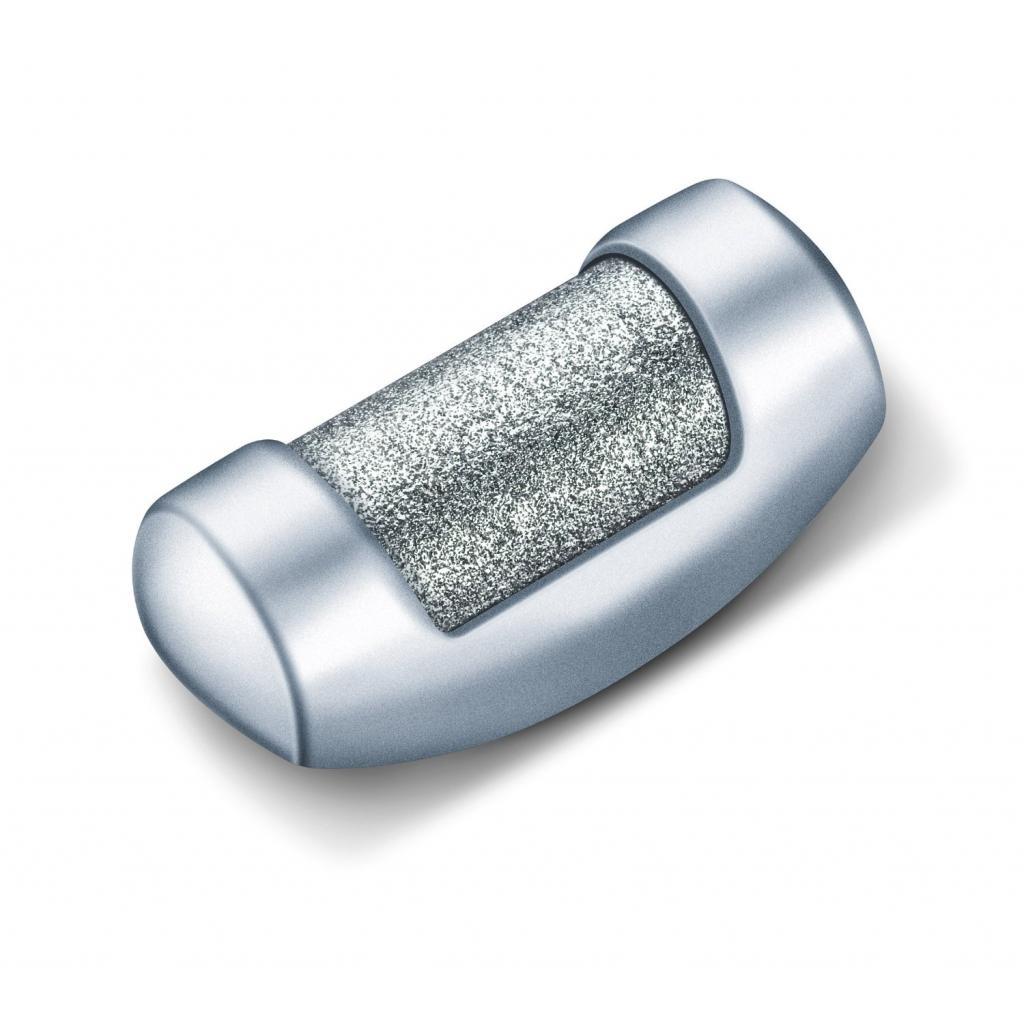 Эпилятор BEURER HLE 50 (4211125/576.31/8) изображение 5