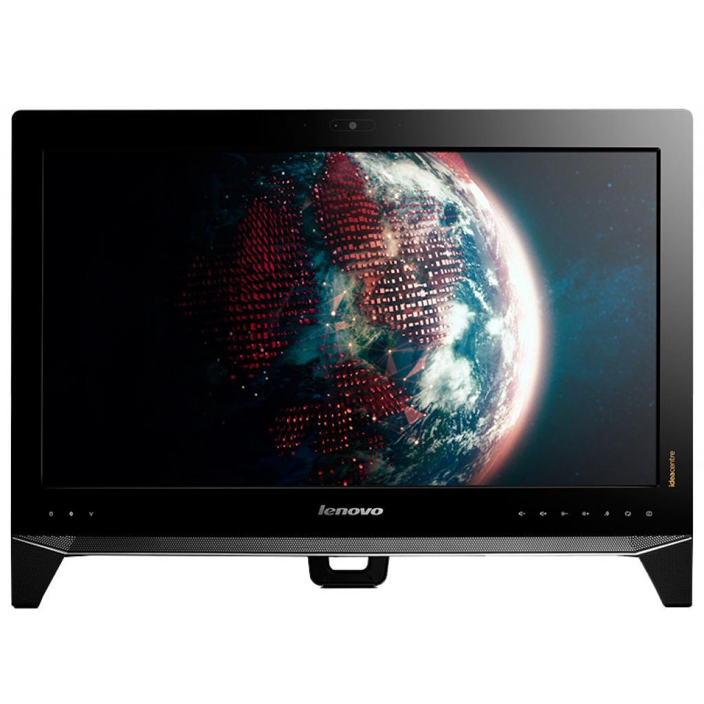 Компьютер Lenovo PC B350 (57-322682) изображение 2