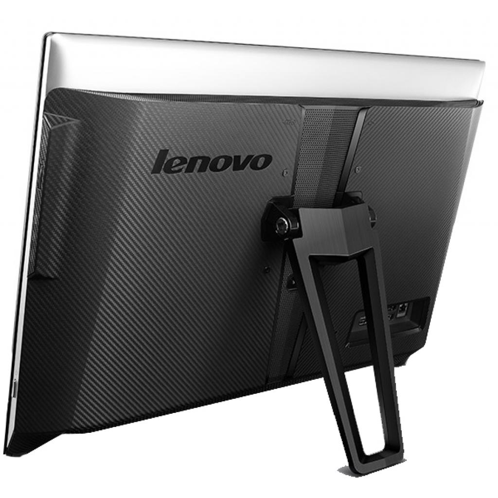 Компьютер Lenovo PC B350 (57-322682) изображение 3