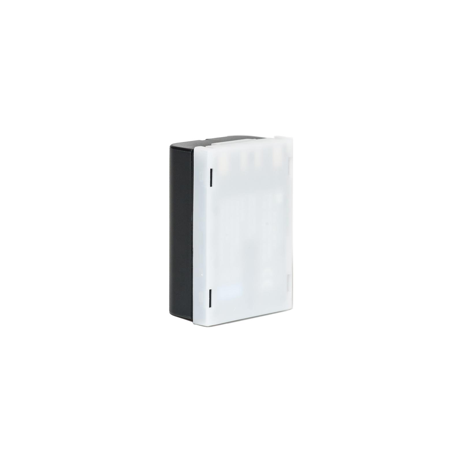 Аккумулятор к фото/видео PowerPlant JVC BN-V408 (DV00DV1066) изображение 3