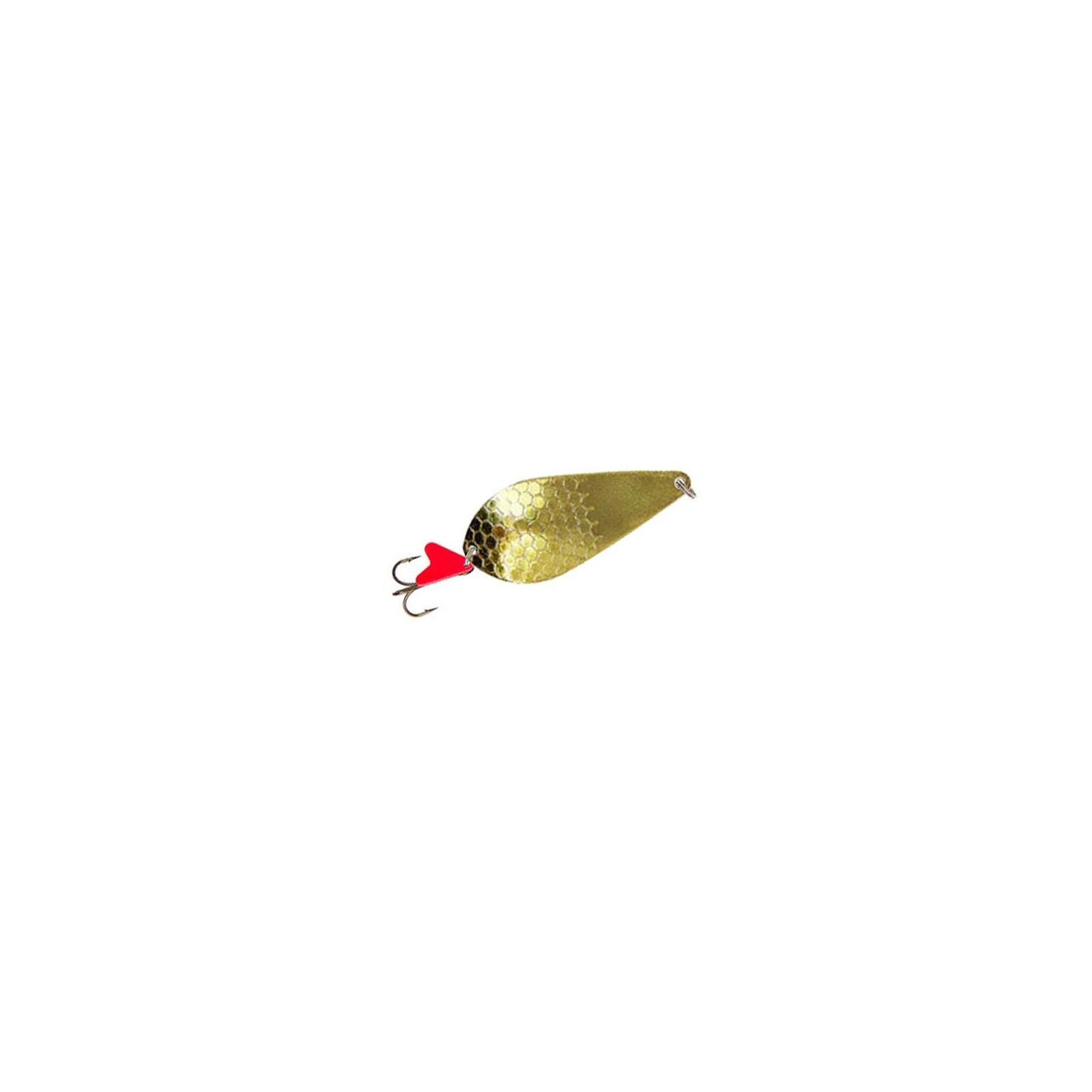 Блесна Fishing ROI Bream-L (C035-3-02)